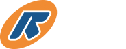 Ring and Ride minibuses